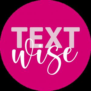 Textwise_Logo