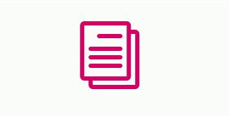 hoe schrijf je een boek - textwise