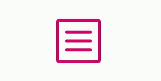 schrijf je boekplan- textwise
