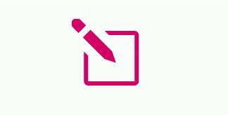 schrijven voor het web - textwise